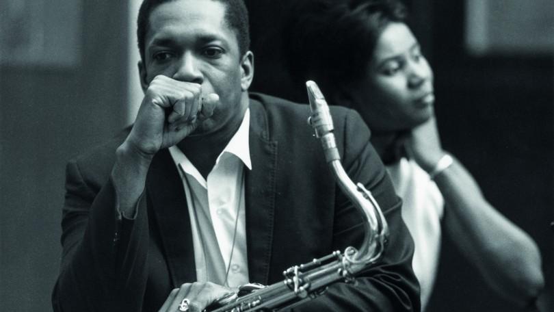 jazz, Círculo de Bellas Artes