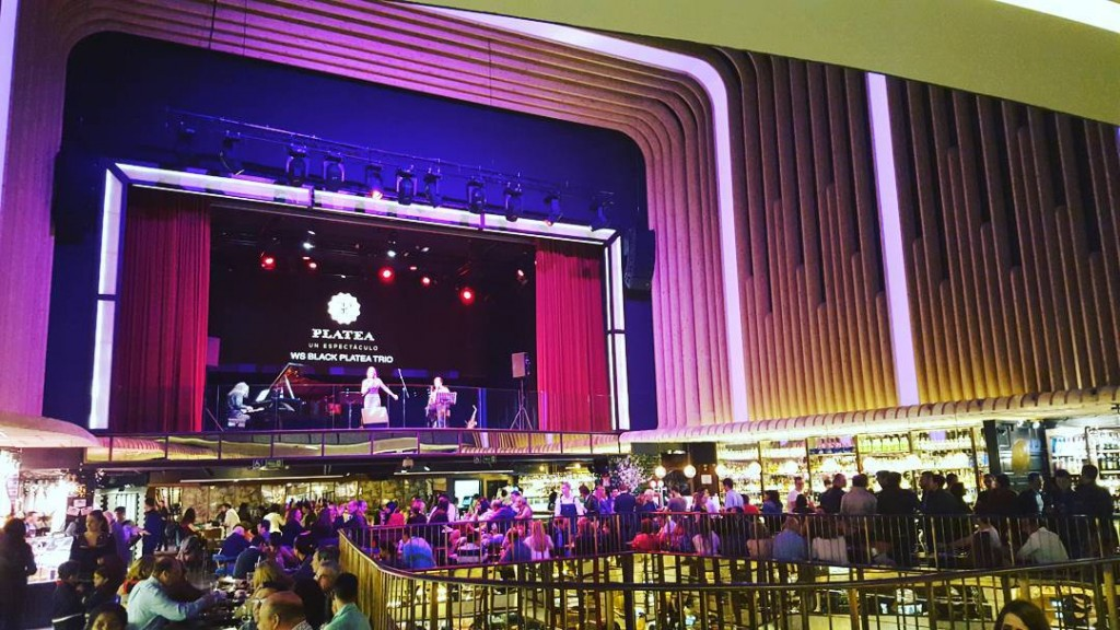 Platea.NancyGreen