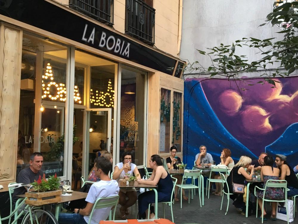 flat-sweet-home_la-bobia