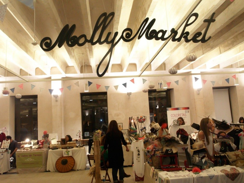 flat-sweet-home-molly-market